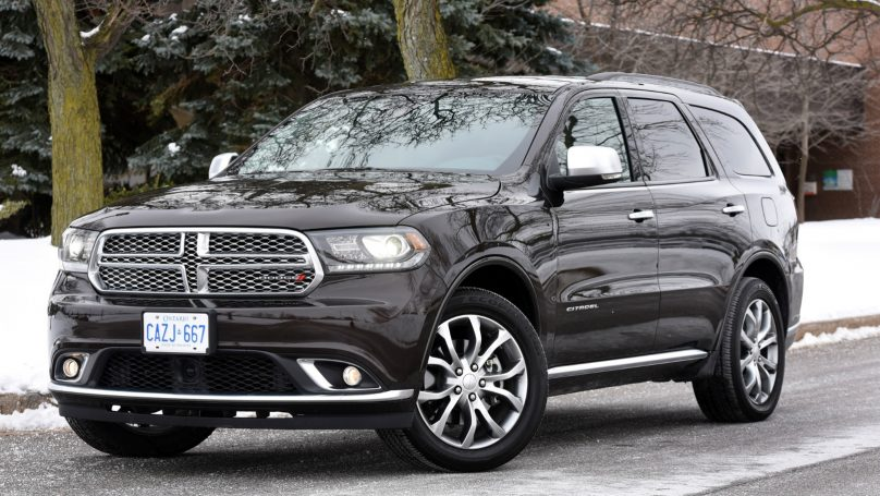 Huntington Beach Dodge >> Dodge Vehicles Pros And Cons   Autos Post