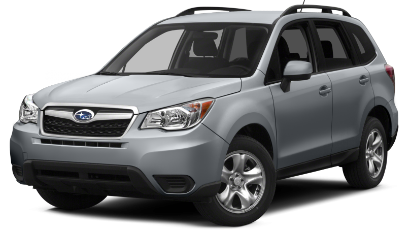 2015 subaru forester touring review. Black Bedroom Furniture Sets. Home Design Ideas