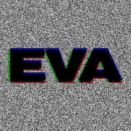 Medium.eva2.jpg