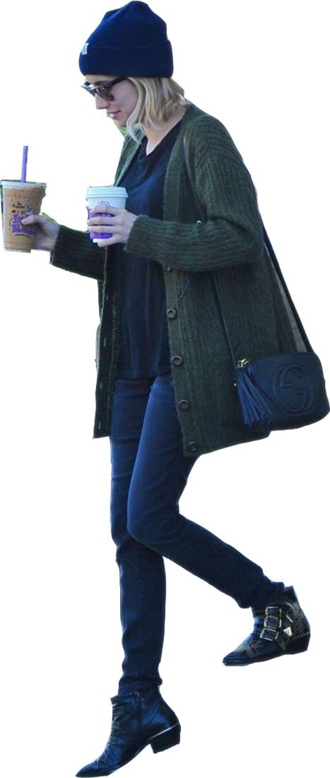 Emma roberts cutout485555