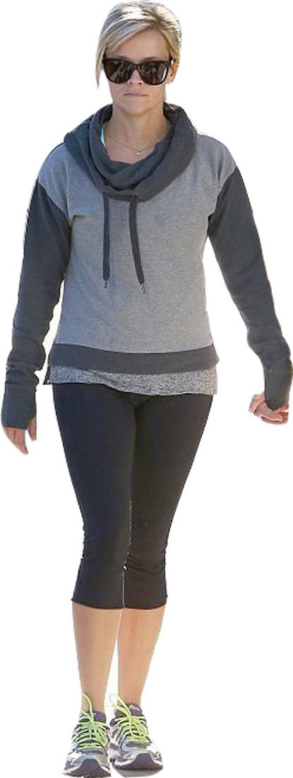 Reese witherspoon cutout833