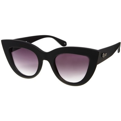Quay kitti cat eye sunglasses