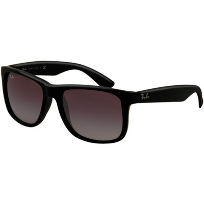 Ray ban rb4165 justin sunglasses  7c official ray ban store