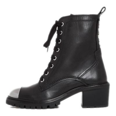 Zadig voltaire zag talon deluxe boots