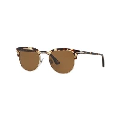 Persol po3105s tabacco virginia sunglasses