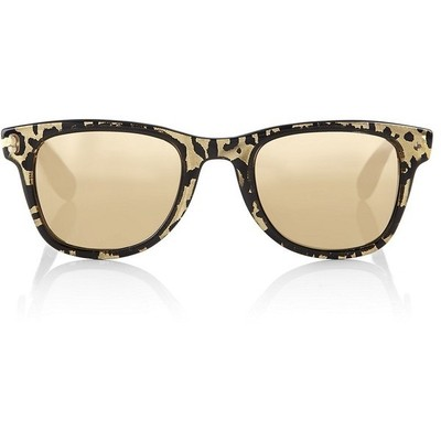 Carrera by jimmy choo panther carrera 6000 sunglasses