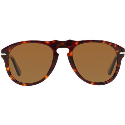 Persol po0649 54 sunglasses