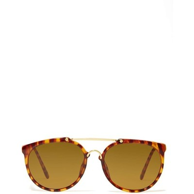 Replay centari shades