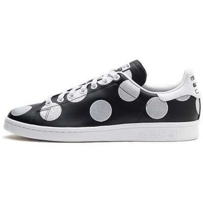 Adidas pharrell williams stan smith shoes