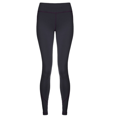 Sweaty betty supta yoga leggings