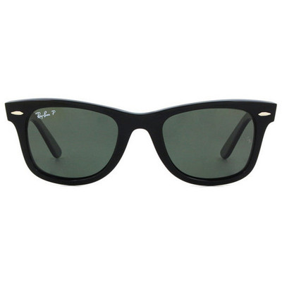Ray ban original wayfarer rb2140 polarized