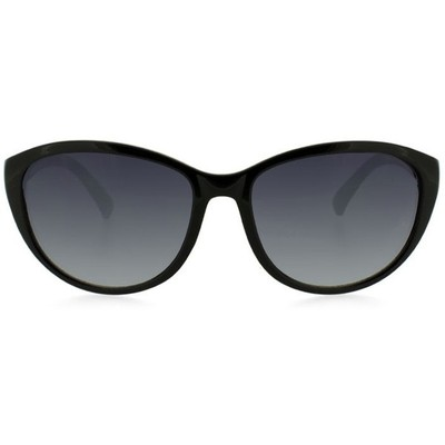 Glassesusa gm 138 black sunglasses