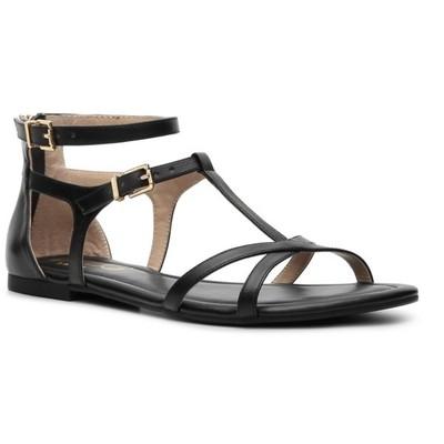 Bcbg paris kaiyahx gladiator sandal