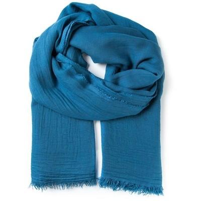 Faliero sarti alexander scarf