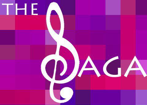 Where is the Saga Now