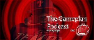 The_Gameplan (1)