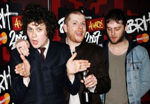 brits-the_fratellis-431x300