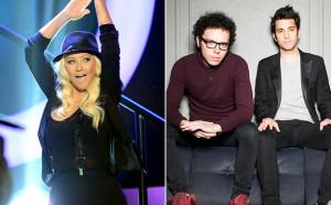 Christina-Aguilera-Great-Big-World