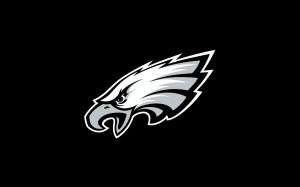 philadelphia_eagles_logo_wallpaper