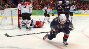 team-usa-hockey-vancouver-olympics-2010