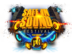 safeins_logo