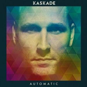 kaskade-automatic-album-cover