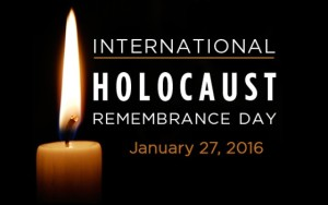 (Photo credit: The Jewish Federation in the Heart of New Jersey)