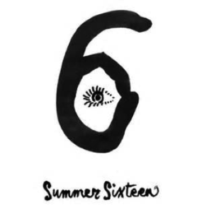 "Drake dropped his latest song, ""Summer Sixteen,"" on Feb. 1. (Photo credit: Bing)"