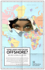 HMRC_offshore_evasion_poster_February_2014