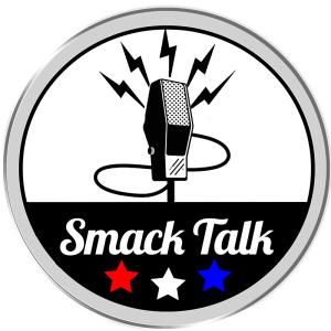 smack talk adjusted