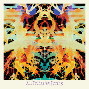 """""""Sleeping Through The War"""" was released by All Them Witches on Feb. 24."""