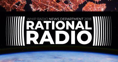 Rational Radio