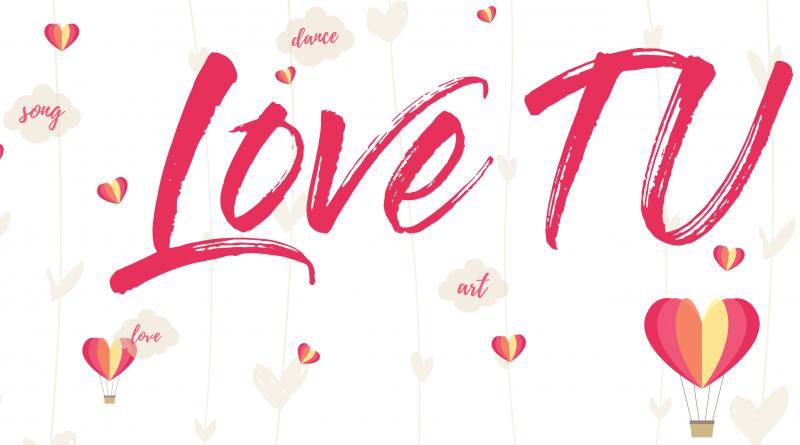 REVIEW/RECAP: LoveTU 2020