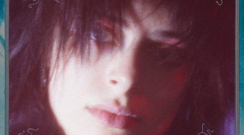 ALBUM REVIEW: Riki by Riki