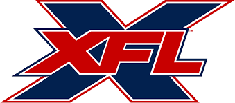The XFL Expansion Needs to be Perfect