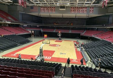 The Liacouras Center offers a helping hand in time of need