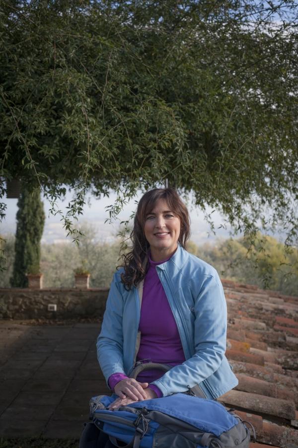 Carol Sicbaldi
