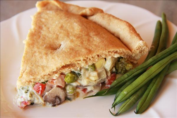 lovers pot pie vegetable pot pies veggie pot pies a healthy chicken ...