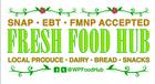 Fresh_food_hub