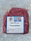 Hvh_ground_beef_1_
