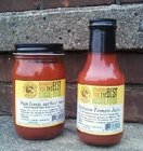 Tomato_sauce_16_oz_and_juice_10_oz