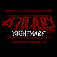 binary nightmare