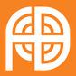 Feed_logo_short
