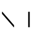Logo_senina