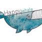 Happywhale%20%d0%ba%d0%be%d0%bf%d0%b8%d1%8f