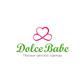 Dolcebabe_logo_color