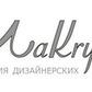 Logo_nakrylov_small