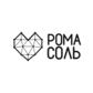 Logo_romasol_