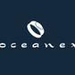 Oceanex_300dpi