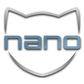 Nano-cat